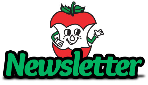 The Bauman Orchards Newsletter