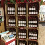 Bauman Orchards - Farm Market