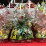 Bauman Orchards - Fruit Baskets