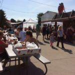 Bauman Orchards - Strawberry Festival