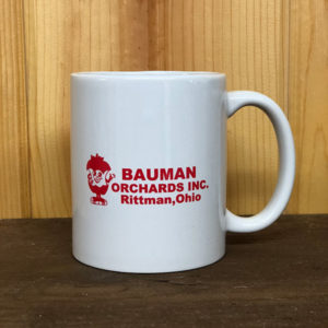 Bauman Orchards - Gift