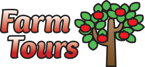 Bauman Orchards - Farm Tours